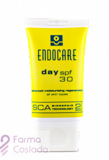 ENDOCARE DAY - (40 ML )