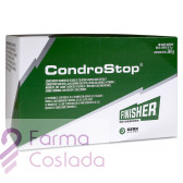 CondroStop Finisher (30 sobres)