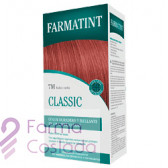 FARMATINT - (135 ML RUBIO CAOBA )