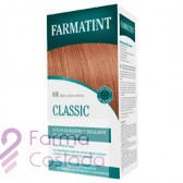 FARMATINT - (135 ML RUBIO CLARO COBRIZO )