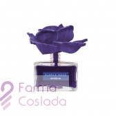 Betres On- Ambientador Purple Rose (90ml)