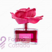 Betres On- Ambientador Fresh Rose (90ml)