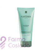 ASTERA SENSITIVE CHAMPU - RENE FURTERER (200 ML )