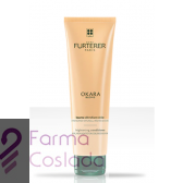 Renè Furterer Okara Blond Mascarilla Sublimadora del Brillo (200ml)