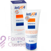 LETI AT-4 INTENSIVE - (100 ML )