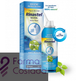 RINASTEL XILITOL SPRAY NASAL 100ML