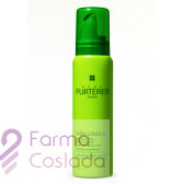 VOLUMEA ESPUMA AMPLIFICADORA - RENE FURTERER (200 ML )