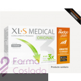XLS MEDICAL Original  - (180 comprimidos)