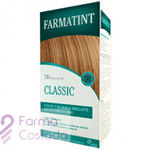 FARMATINT - (135 ML RUBIO DORADO )