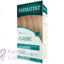 FARMATINT - (135 ML RUBIO CLARO )