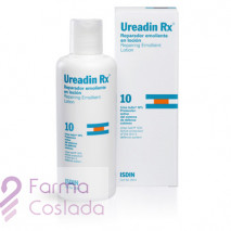 UREADIN 10 LOTION - (500 ML VALVULA )
