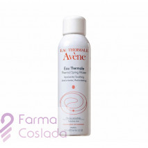 AVENE AGUA TERMAL - (150 ML )