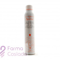 AVENE AGUA TERMAL - (300 ML )