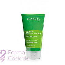ELANCYL GEL EXFOLIANTE TONIFICANTE - (150ml)