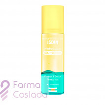 FOTOPROTECTOR ISDIN HYDRO LOTION SPF50 200ML