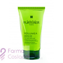 VOLUMEA CHAMPU EXPANSOR - RENE FURTERER (200 ML )