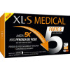 XLS Medical Forte 5 (180 cápsulas)