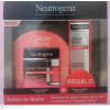 Pack Cellular Boost Neutrogena Crema Noche + Contorno Ojos Regalo (50ml+15ml)