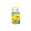 AQUILEA PROPOLIS KIDS - (150 ML )